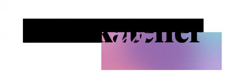 Musikatelier Marina